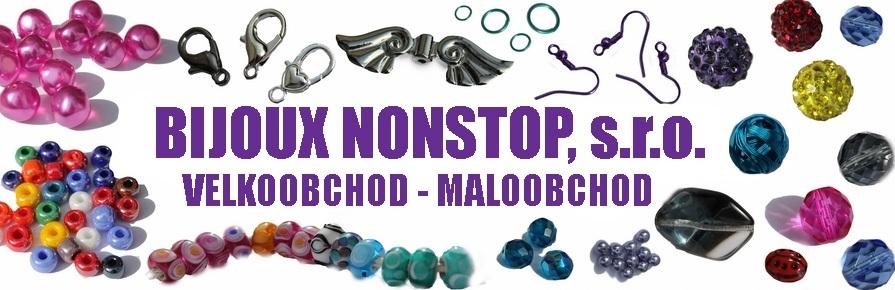 Bijoux nonstop – Korálky a bižuterie z Jablonce nad Nisou 38a77ab419